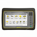Trimble Tablet ПО TA