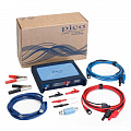 Осциллограф PicoScope 4225 Standard Kit