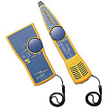 Fluke Networks MT-8200-60-KIT